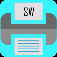 SW History2CSV