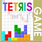 Tetris for MT5