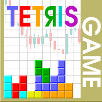 Tetris for MT5