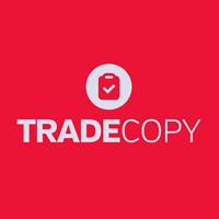TradeCopy