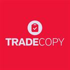 TradeCopyMT5