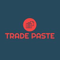 TradePaste