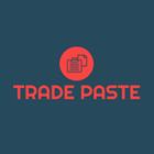 TradePasteMT5