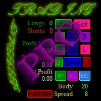 TS Trade Assistant Pro