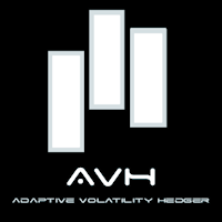 Adaptive Volatility Hedger