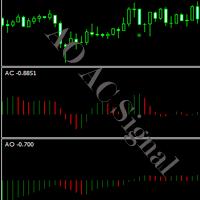 AO AC Signal
