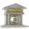 Bank No repaint