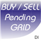 DI Buy Sell Pending Grid