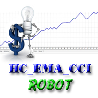 EMA COMBINED CCI GOOD EA