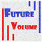 Future Volume