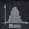 HLmin