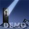 MyEntry Demo