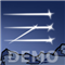 MyPosition Demo