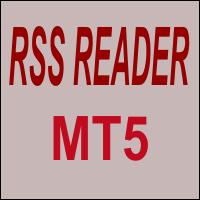 RssReaderMt5