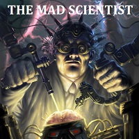 The MadScientisT