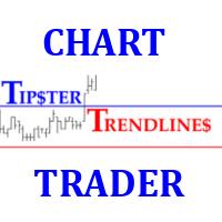 Tipster Trendlines