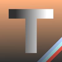 TrendNavigator MT5