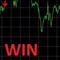 WIN LDD