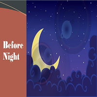 Before Night