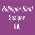 Bollinger Band Scalper EA