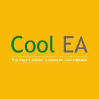 Cool EA MT4