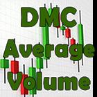 DMC Average Volume