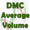 DMC Average Volume