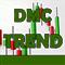DMC Trend