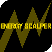 Energy Scalper