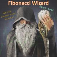 Fibonacci Wizard