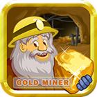 Gold Miner 999