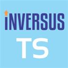 Inversus TS