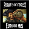 Pirate Of Forex