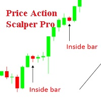 PriceActionScalperPro