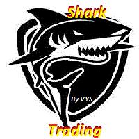 Shark Trading