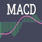 Simple MACD Expert