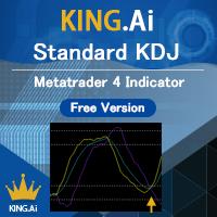 Standard KDJ