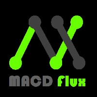Acid Lava MACD Flux