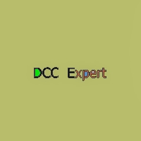DCC Trading Expert
