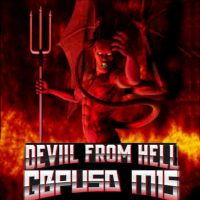 Devil from Hell