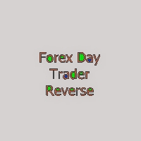 Forex Day Trader reverse