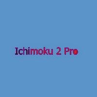 Ichimoku 2