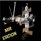 Mir Station MT4