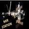 Mir Station MT4