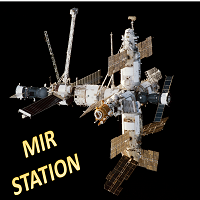 Mir Station MT5