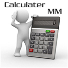MM Calculator