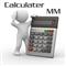 MM Calculator