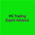 MS Trading Expert Advanced
