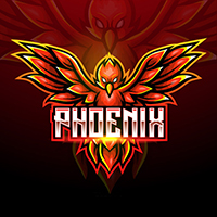 Phoenix MT4