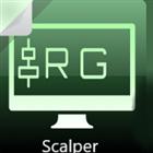 RG Scalper